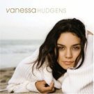 "Vanessa Hudgens ""V"" CD-25 Points"