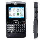 Motorola Motoq Gsm Unlocked Cell Phone