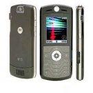 Motorola L7 Gsm Cell Phone (unlocked)