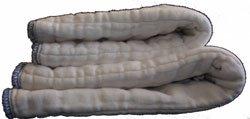 Cloth Diaper Prefolds - Premium (RM 60)