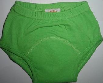 Training Pants (RM 35) Buy 1 Free 1