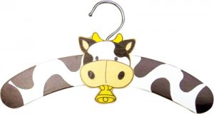 Cow (RM 9.90 each)