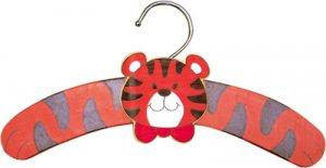 Tiger (RM 9.90 each)