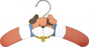 Dog (RM9.90 each)
