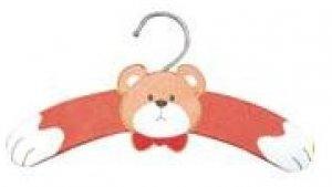 Bear (RM 9.90 each)