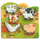 Farm Animals (RM 22)