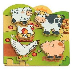 Farm Animals (RM 22)