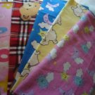 Girlish Wipes (RM 28/5pcs)