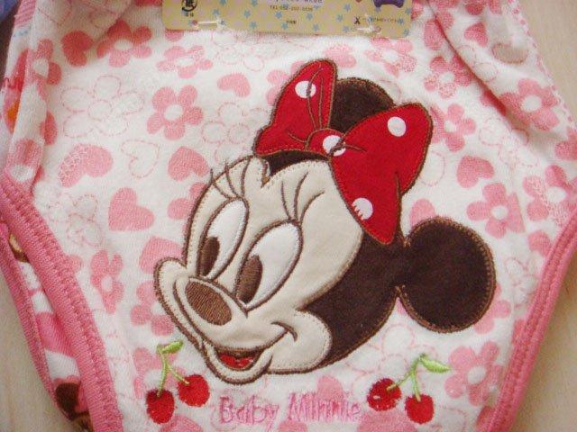 Baby Minnie, RM 40/set