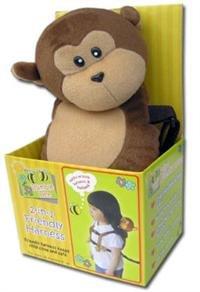 Monkey RM 39.90 (NP: RM 69.90)
