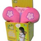 Pinky Butterfly RM 39.90 (NP: RM 69.90)
