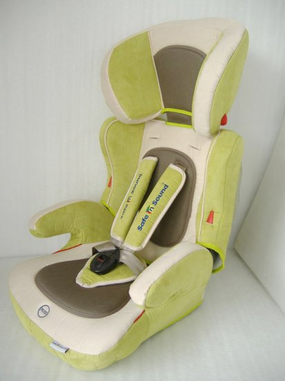 LUCCA, RM439.00
