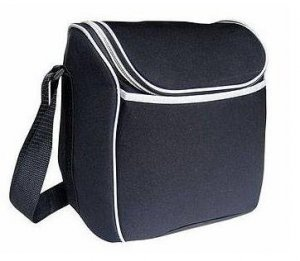 Stylo Mama Thermal  Stylish Cooler Bag, RM 65.90