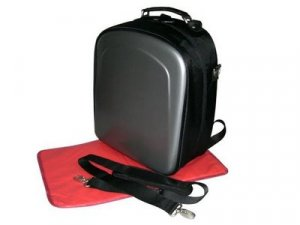 Shield Diaper Bag / Back Pack ( Large ) - Grey , RM 79.90