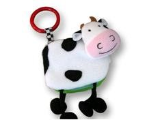 Buggy Book - Cow, RM 19.90