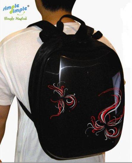 SHIELD SERIES,(Black) RM 59.90