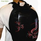 SHIELD SERIES,(Black) RM 59.90