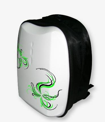 SHIELD SERIES,(White) RM 59.90