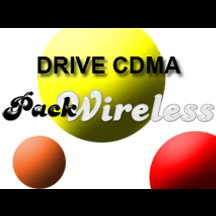 Drive 250 (CDMA)