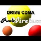Drive 400 (CDMA)