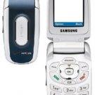 Samsung A630