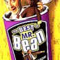 The Best of Mr. Bean DVD New starring Rowan Atkinson