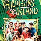 Gilligan's Island - The Complete Second 2nd Season DVD New and SEALED