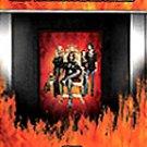 Gene Simmons Family Jewels Season 1 Collector's 4 Disc Set, New (UPC: 733961768558)