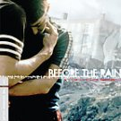 Before the Rain UPC : 715515029421 The CRITERION Collection WS SE DVD New and Sealed