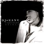 CAPITULO II BRINCA by DJ Kane (CD, Jul-2005, EMI Music Distribution)