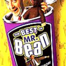 The Best of Mr. Bean DVD New starring Rowan Atkinson