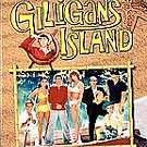 GILLIGAN'S ISLAND COMPLETE 3RD THIRD SEASON DVD New
