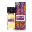 Crabtree Evelyn Environmental Oil  Anakkara Amber Vanilla Cardamom home perfume diffuser oil