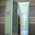 Crabtree Evelyn Bath Shower Gel Sarawak Creamy Body Wash NIB Disc'd