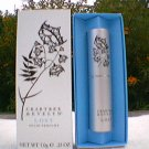 Crabtree Evelyn Solid Perfume traveller roll-on LOST  EDP Ginger Orange Blossom