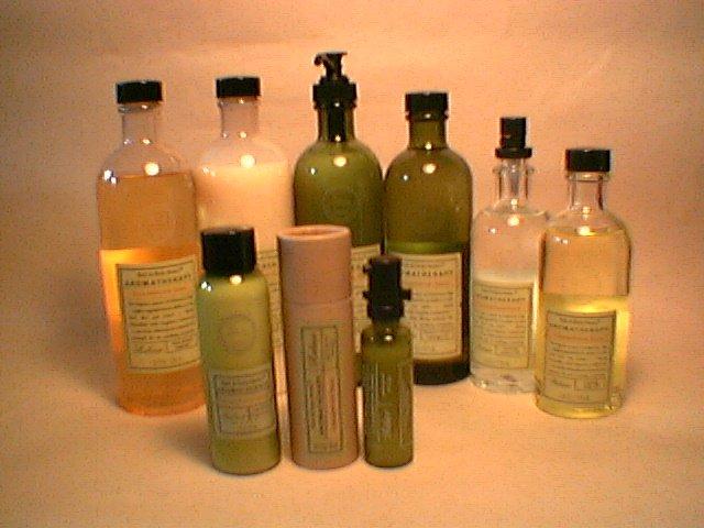 Bath & Body Works  Body Wash Cedarwood Sage  shower gel - discontinued rare