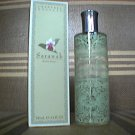 Crabtree Evelyn Room Spray  Sarawak - orchid, bamboo, ginger VHTF  home fragrance Disc
