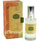 Thymes Olive Leaf Cologne fragrance perfume, unisex  50 ml  1.8 oz