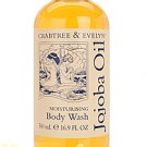 Crabtree Evelyn 16.9 oz. Body Wash Jojoba Oil  500 ml  Shower Gel original version