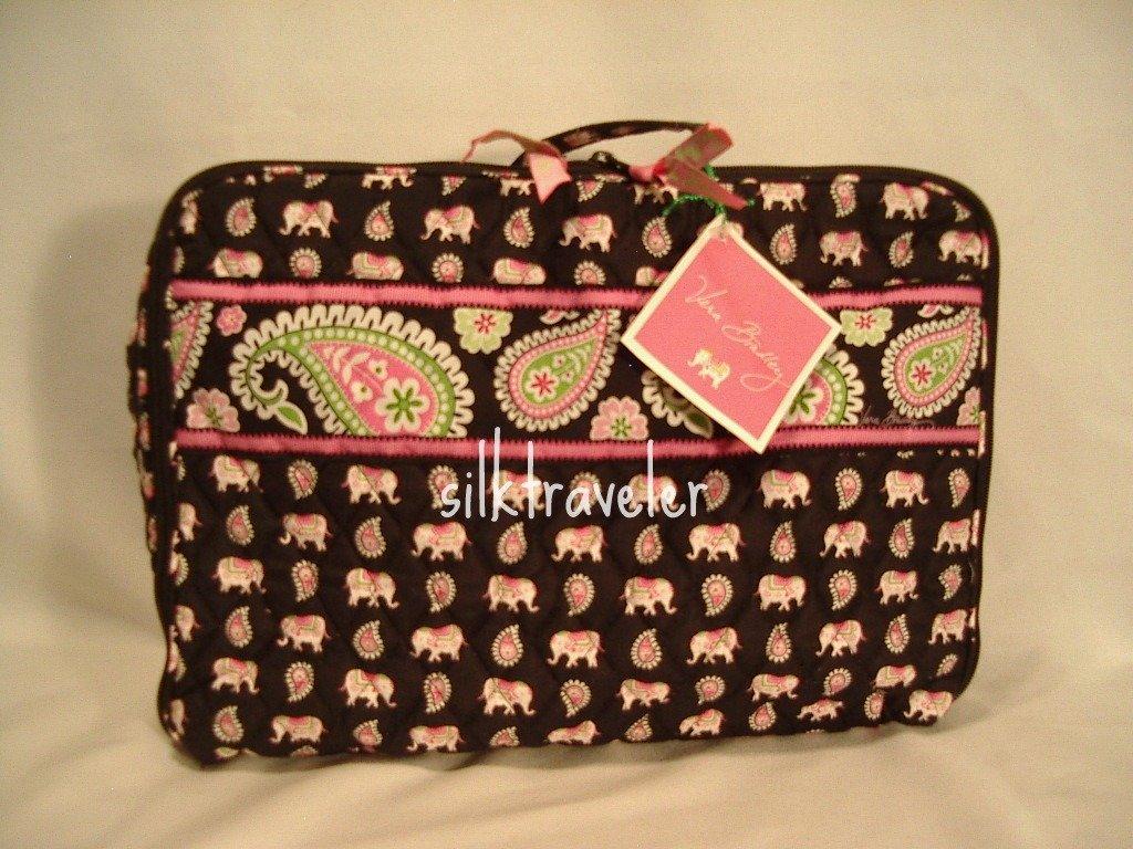 Case Pink Elephants Game
