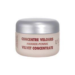 L occitane Almond Apple Velvet Concentrate (Travel Size) 0.5 oz. 50 ml mini. Exclusive  Disc'd