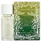 Crabtree Evelyn Windsor Forest Environmental Home Oil  Home Fragrance diffuser warming oil  Fir