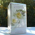 Crabtree Evelyn Gardenia Eau de Parfum EDP • perfume  1.7 oz 50 ml