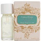 Crabtree Evelyn Home Fragrance environmental Oil  Windsor Forest  Evergreen diffuser warming