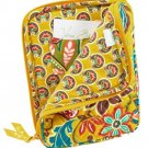 Vera Bradley E-Reader Sleeve small tablet cover Provencal • NWT  reader case