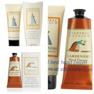 Crabtree Evelyn Gardeners Manicure Set for Hands  Therapy Recovery • cream