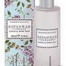 Crabtree Evelyn Body Mist Savannah Gardens  fragrance FS 3.4 oz 100 ml  Discontinued Gift
