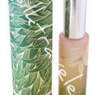 Thymes Coco Monoi EDP Eau de Parfum  1.7 oz  disc'd gardenia tonka bean