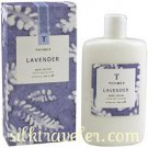 Thymes Body Lotion LAVENDER  8.75 oz boxed clary sage NOS - FS