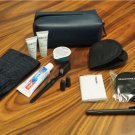 American Airlines International Business Class Amenity Kit 2017 niw Cole Haan British Air
